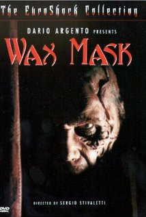Watch The Wax Mask Online