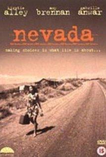 Watch Nevada 1998 Online