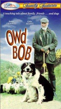 Watch Owd Bob Online