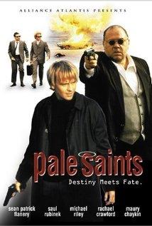 Watch Pale Saints Online
