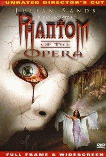 Watch The Phantom of the Opera  Online