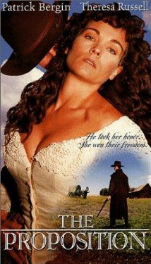 Watch The Proposition 1997 Online