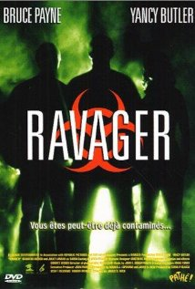Watch Ravager Online