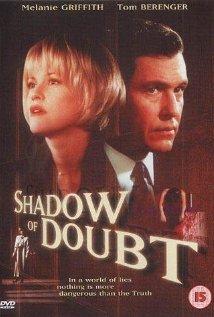 Watch Shadow of Doubt Online