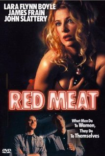 Watch Red Meat  Online