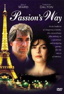 Watch Passion's Way Online