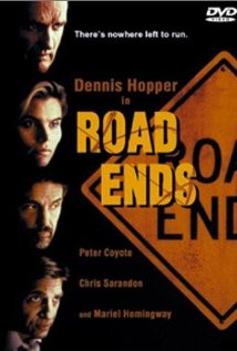 Watch Road Ends Online