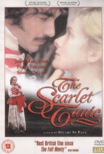 Watch The Scarlet Tunic Online