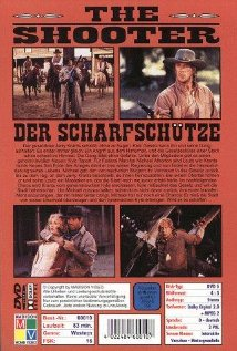 Watch The Shooter 1997 Online