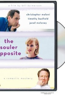 Watch The Souler Opposite Online
