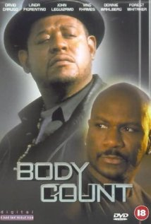 Watch Body Count Online