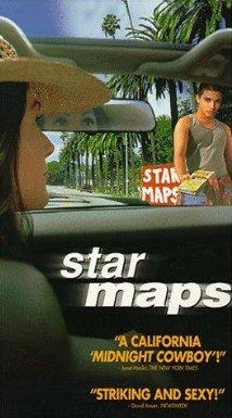 Watch Star Maps Online