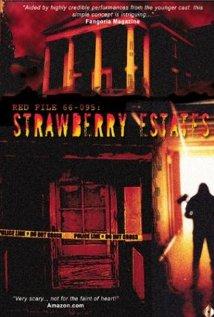Watch Strawberry Estates Online