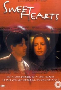 Watch Sweethearts 1997 Online