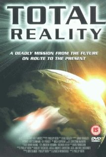 Watch Total Reality Online