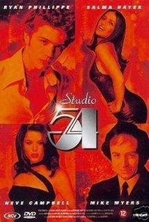 Watch 54 Online