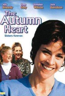 Watch The Autumn Heart Online