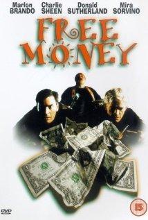 Watch Free Money Online