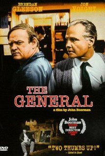 Watch The General 1998 Online