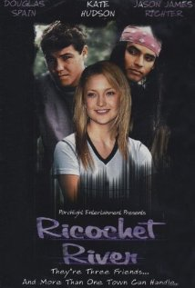 Watch Ricochet River Online