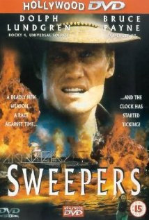 Watch Sweepers Online
