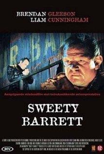 Watch Sweety Barrett Online