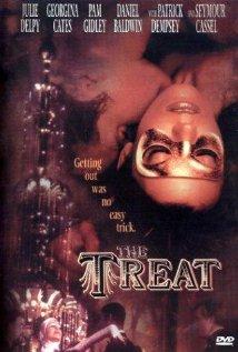 Watch The Treat Online