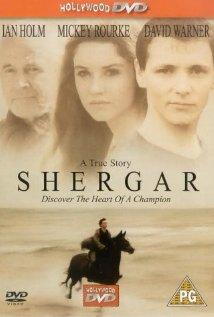 Watch Shergar Online