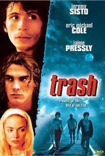 Watch Trash  Online