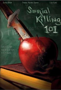 Watch Serial Killing 4 Dummys Online