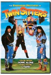 Watch Twin Sitters Online