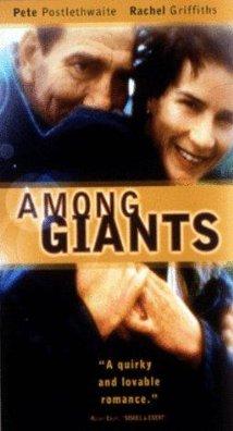 Watch Among Giants Online