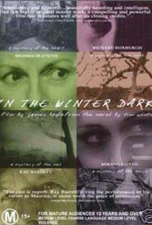 Watch In the Winter Dark Online