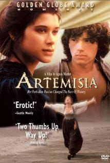 Watch Artemisia Online