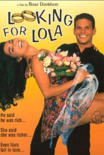 Watch Looking for Lola Online