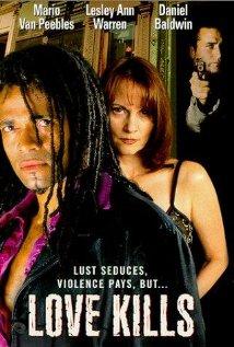 Watch Love Kills 2000 Online
