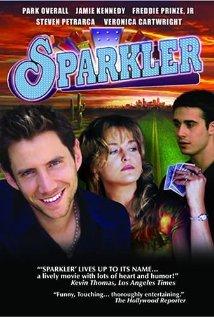 Watch Sparkler Online