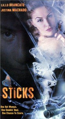 Watch Sticks Online