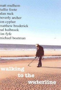 Watch Walking to the Waterline Online