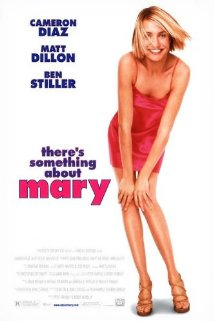 Watch There's Something About Mary 1998 Online