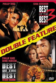 Watch Best of the Best: Without Warning Online