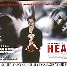 Watch Heart  Online