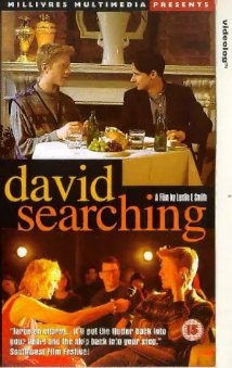 Watch David Searching Online