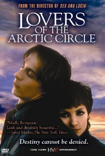Watch Lovers of the Arctic Circle Online