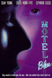 Watch Motel Blue Online