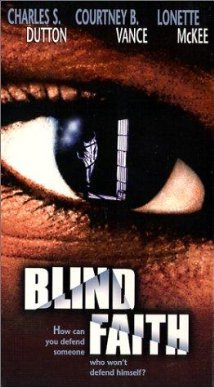 Watch Blind Faith Online