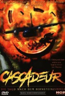Watch Cascadeur Online