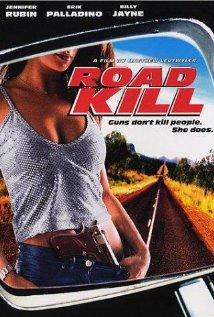 Watch Road Kill  Online