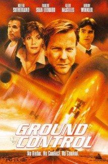 Watch Ground Control Online