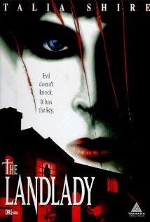 Watch The Landlady Online